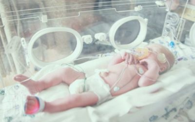 Newborns health conditions that need immediate medical care